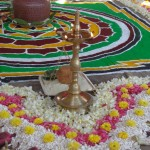 ಪೂಜಾ ಸಮಯ