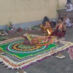 ಮಂಗಳಾರತಿ