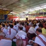 ಸರ್ವೋ ವೈ ರುದ್ರ