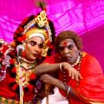 ಚಂದ್ರವರ್ಮಂಗೆ ಅಜ್ಜಿಯ ಸಹಾಯ