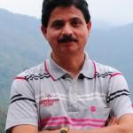 ಎಡನೀರು ಕೆ. ಗೋಪಾಲಕೃಷ್ಣ ಭಟ್, IAS - ಕೇರಳ ಸಾರ್ವಜನಿಕ ಶಿಕ್ಷಣ ಇಲಾಖೆ ನಿರ್ದೇಶಕರು