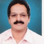 ಶ್ರೀ ಸುರೇಶ್ ಕೋಟೆ
