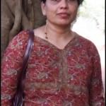 ವಿಷು ಸ್ಪರ್ಧೆ 2014: ನಗೆಬರಹ ದ್ವಿತೀಯ: ರಾಜಯೋಗ - ಜಯ೦ತಿ ರಾಮಚ೦ದ್ರ