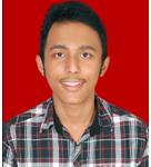 ಅಕ್ಷಯ ಎಸ್.ರಾವ್