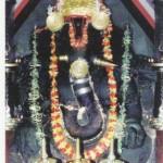 ಮಧೂರು ಮಹಾಗಣಪತಿ