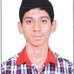 ಮಯೂರ ಕೃಷ್ಣ ಭಟ್, ಪರ್ತಜೆ  : ವಿದ್ಯಾಲಯಲ್ಲಿ  ದ್ವಿತೀಯ ರ್ಯಾಂಕ್-  +2 ಶೈಕ್ಷಣಿಕ ಸಾಧನೆ