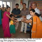 ಮುಜುಂಗಾವು : ಒಪ್ಪಣ್ಣ ನೆರೆಕರೆ ಪ್ರತಿಷ್ಠಾನಂದ ಕಲಿಕೋಪಕರಣಗಳ ಕೊಡುಗೆ