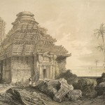 1847 ರಲ್ಲಿ ತೆಗದ ಚಿತ್ರಲ್ಲಿ ಹೀಂಗೆ ಕಾಣ್ತಡ!
