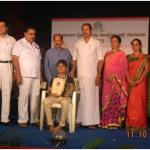 ಅರಳುಮಲ್ಲಿಗೆ ಪ್ರಶಸ್ತಿ ವಿಜೇತ ಮಾ|ಡಿ.ಕೆ.ಗೌತಮ