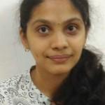 ದಿಶಾ ಹೆಗಡೆ, ಶಿರಸಿ : SSLC ದ್ವಿತೀಯ ರ್ಯಾಂಕ್ ಪ್ರತಿಭೆ