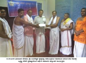 Report_Perdala Veda Shibira