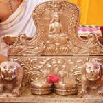 15-ಅಗೋಸ್ತು-2015 : ಬೆಂಗ್ಳೂರಿಲಿ ಶ್ರೀಗುರುಪಾದುಕಾಪೂಜೆ, ಬೈಲಿನ ಮಿಲನ - ವರದಿ