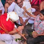 ವಿಷು ವಿಶೇಷ ಸ್ಪರ್ಧೆ 2015- ಫೋಟೊ ದ್ವಿತೀಯ - ಶ್ಯಾಮಪ್ರಸಾದ ಸರಳಿ