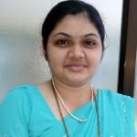 ಡಾ|| ಅಜಿತಾ ಶರ್ಮ