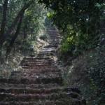 ರಘು ಮುಳಿಯಂಗೆ ಸಿಂಗಪುರ ಕನ್ನಡ ಸಂಘದ ಪ್ರಶಸ್ತಿ