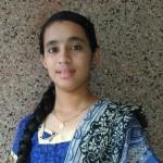 Sindhoora lakshmi
