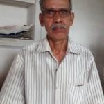Vasudeva Bhat