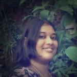 ಅಕ್ಷತಾ ಜಿ. ಭಟ್