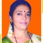 ಸಾವಿತ್ರಿ ರಮೇಶ್ ಭಟ್
