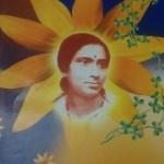 ಕೊಡಗಿನ ಗೌರಮ್ಮ-ಕಥಾ ಸ್ಪರ್ಧೆಯ ಬಹುಮಾನಿತ ಕತೆಗಳ ಸಂಗ್ರಹ