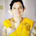 ಪಂಕಜ ರಾಮ ಭಟ್