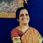 ಶ್ರೀಮತಿ ಶಂಕರಿ ಶರ್ಮ, ಪುತ್ತೂರು